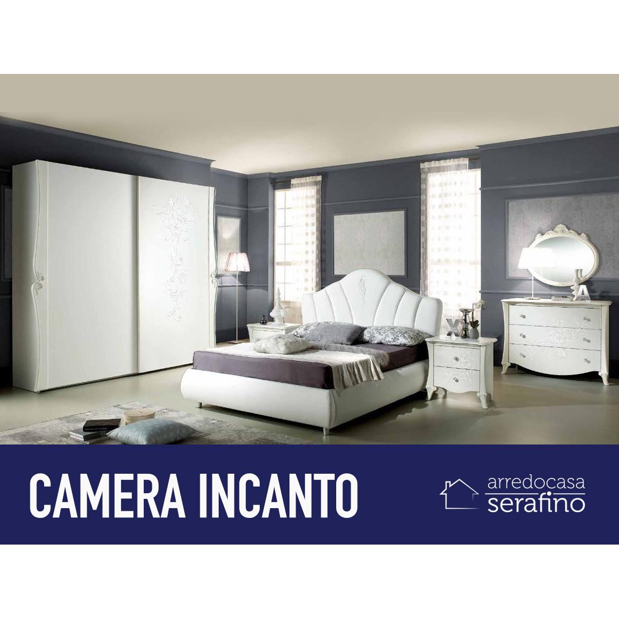 Stunning Serafino Mobili Francavilla Gallery - Ameripest.us ...