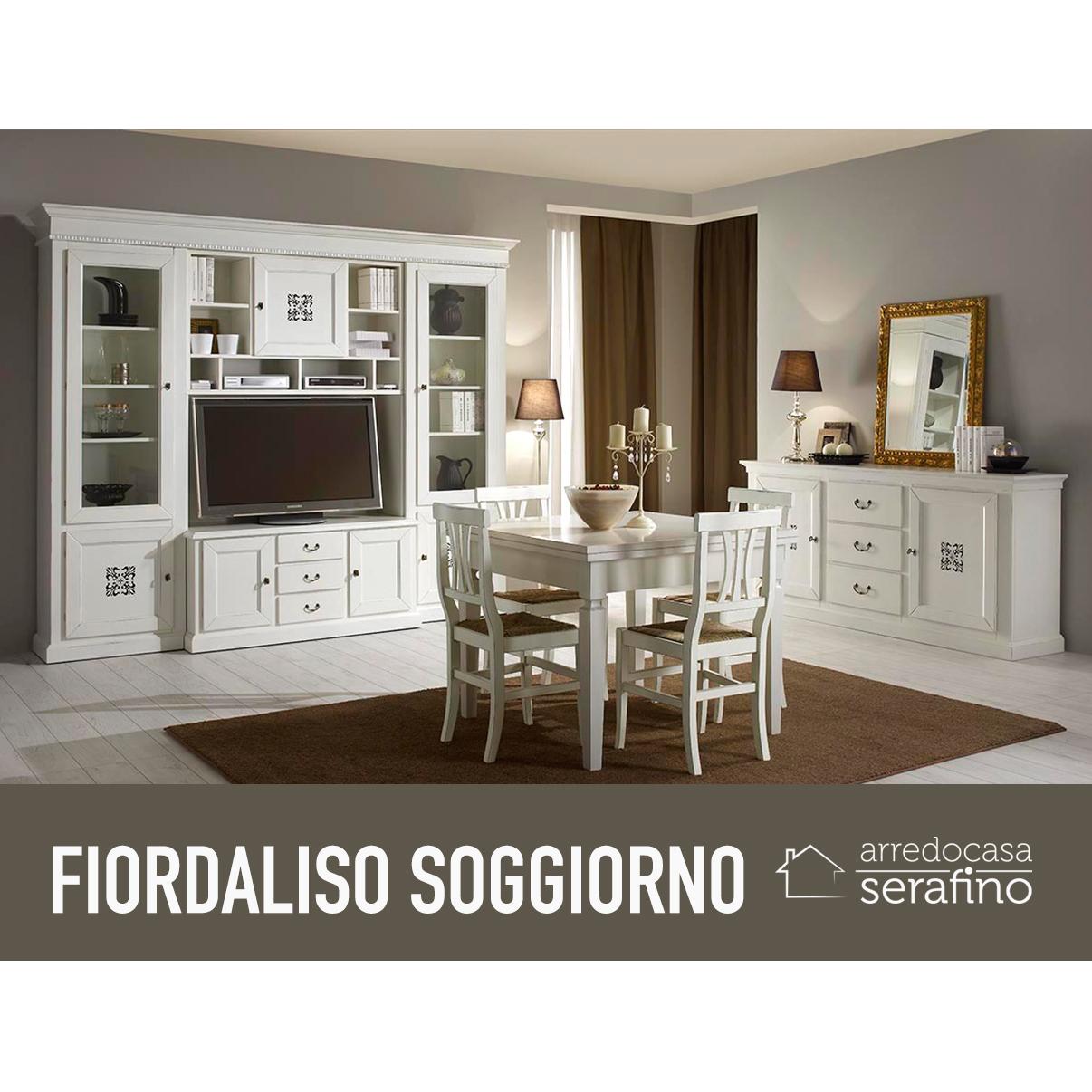 Awesome Arredo Casa Serafino Images - acrylicgiftware.us ...