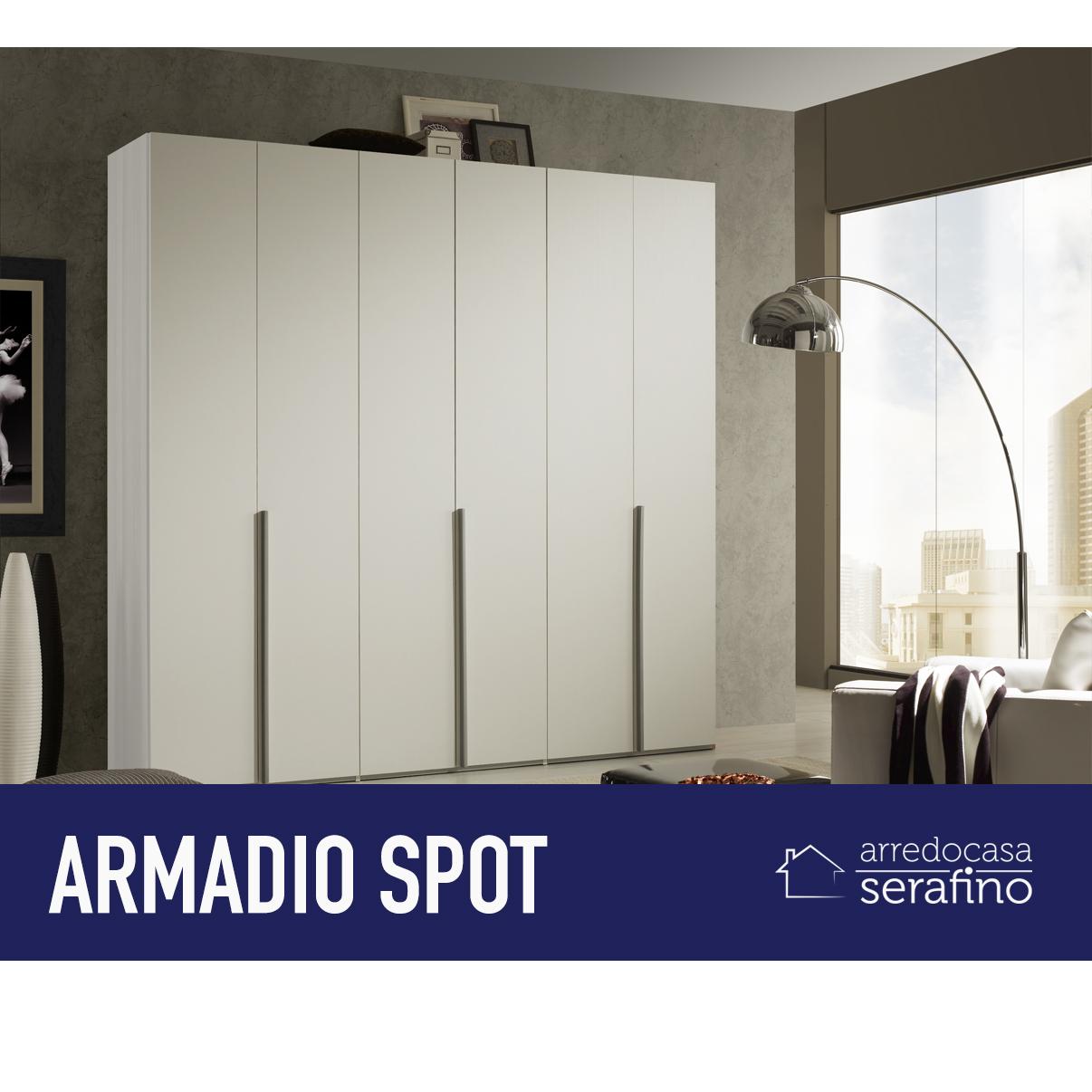 Beautiful Serafino Mobili Francavilla Fontana Ideas - Ameripest.us ...