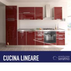 Cucine In Offerta Arredocasa Serafino