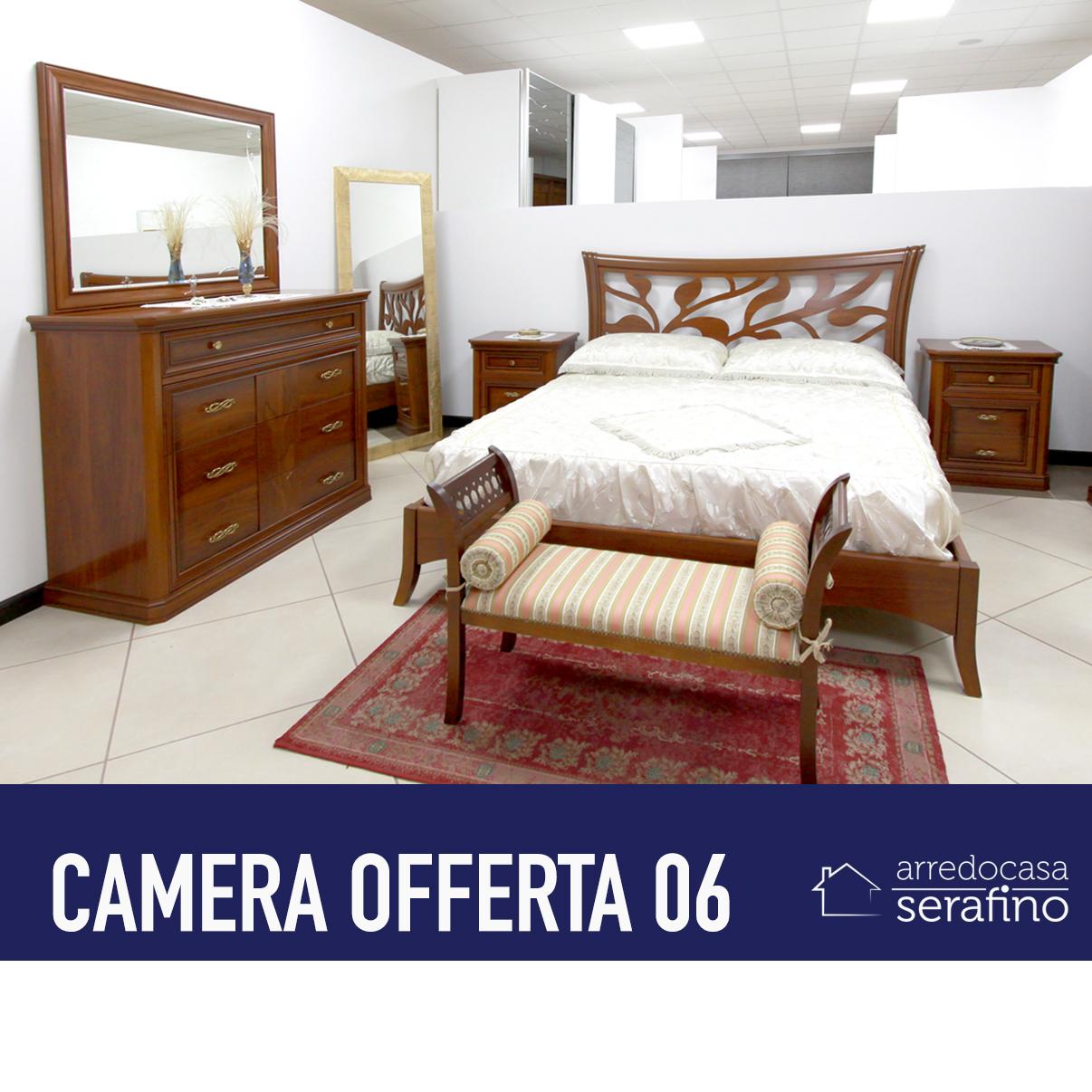 Mobilifici Francavilla Fontana - Idee Per La Casa - Syafir.com