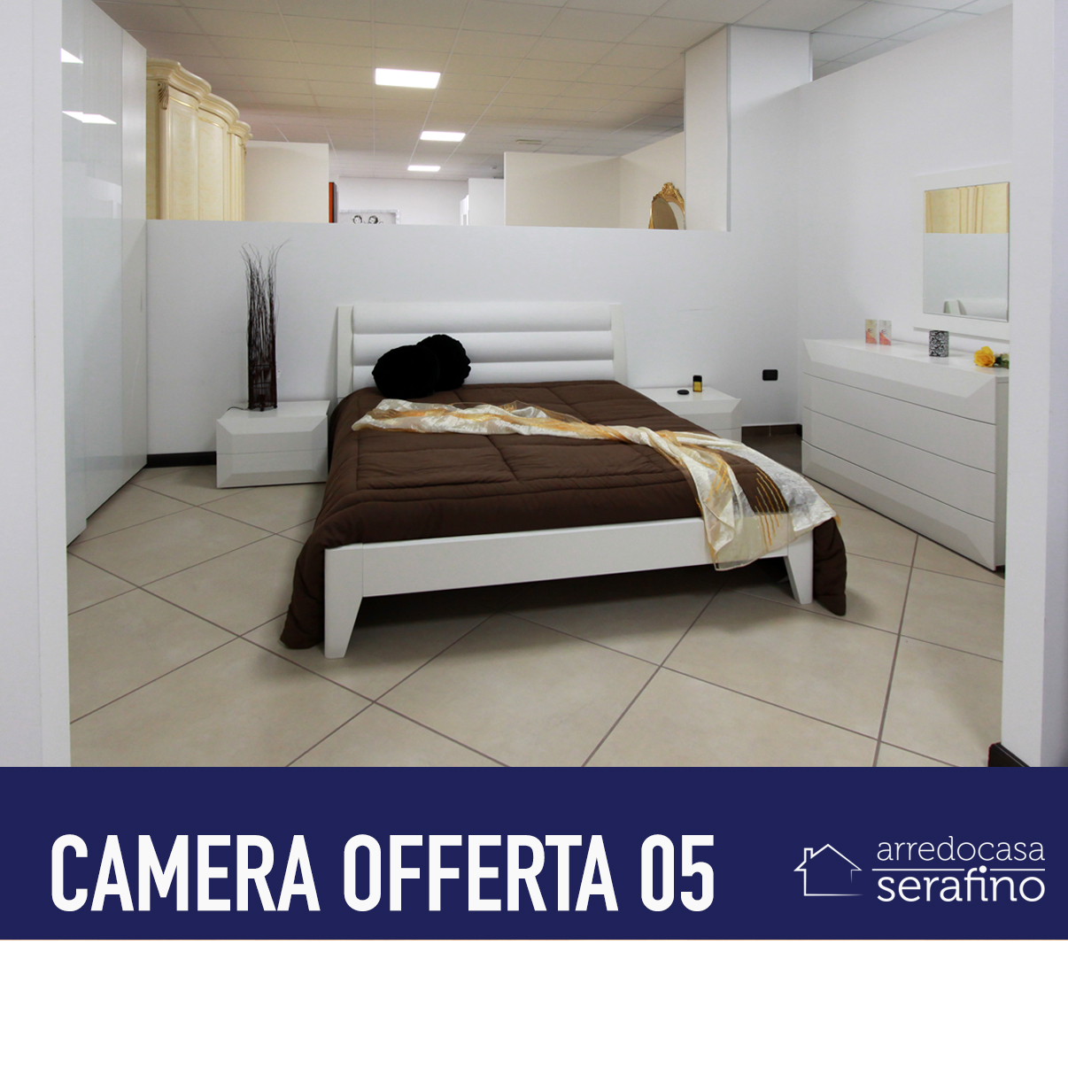 Emejing Mobili Francavilla Fontana Gallery - Schneefreunde.com ...
