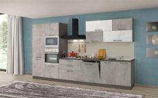 Cucina offerta roma cucina stosa maxim in offerta vendita cucine
