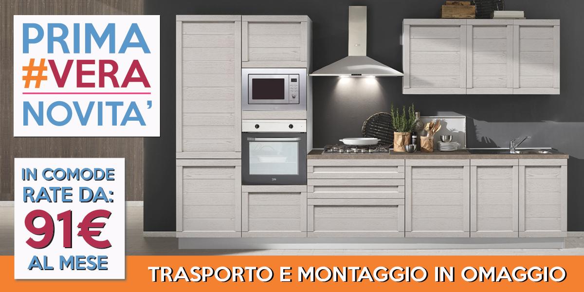 Nuovarredo catalogo cucine cucine with nuovarredo for Camerette magri arreda