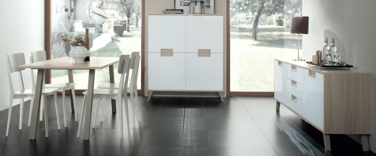 Beautiful Arredo Casa Serafino Contemporary - dairiakymber.com ...